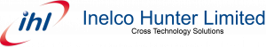 IHL Logo with strapline