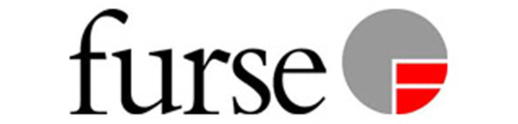 Furse Logo
