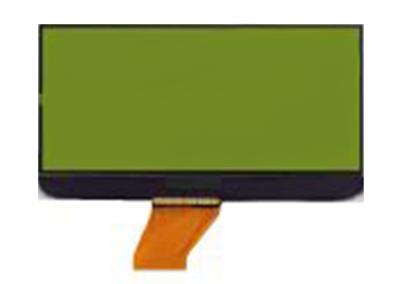 Graphic Display- PG320240WRM-DBA-I30Q