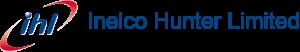 IHL Landscape Logo