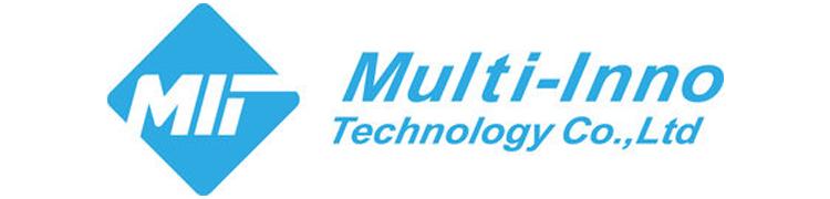 Multi-Inno Logo