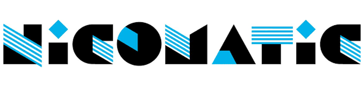 Nicomatic Logo