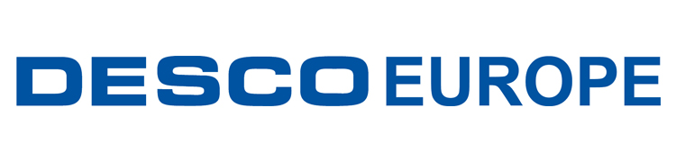 Desco Europe Logo