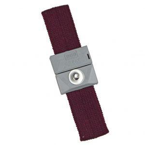Adjustable Wrist Band