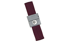 Adjustable Wrist Band