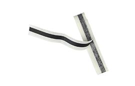2209-Disposable Wrist Strap