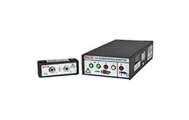 724MO-Workstation Monitor, No Power Adapter