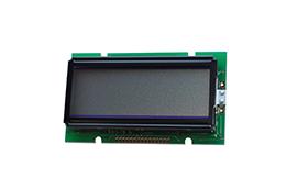Character Display-PC1202LRS-AWA-B-Q