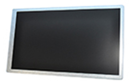 TFT Display- PH102600T003-IBA