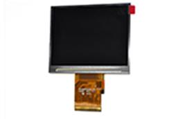 TFT Display- PH320240T-023-I02-Q
