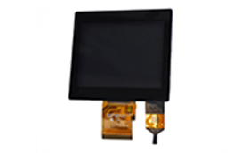 TFT Display- PH320240T023-IBC