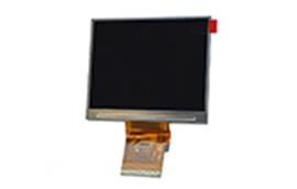 TFT Display- PH320240T-023-IBG-Q
