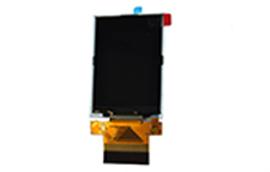 TFT Display- PH240320T-063-L-Q