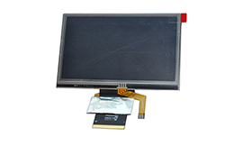 TFT Display- PH480272T009-IHB