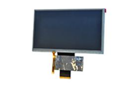 TFT Display-PH800480T013-IHB