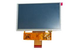 TFT Display-PH800480T018-IZB