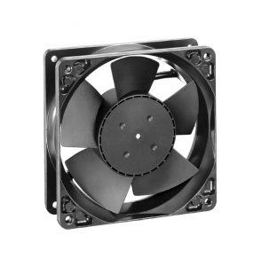 Axial Fan- 4100N Series