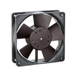 Axial Fan- 4300 Series