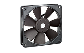 Axial Fan- 4400F Series
