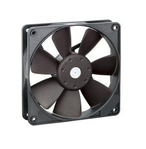 Axial Fan- 4400F Series