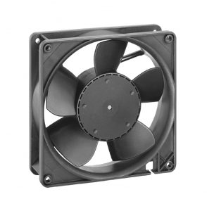 Axial Fan- 5200N Series