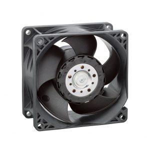 Axial Fan- 8200J Series