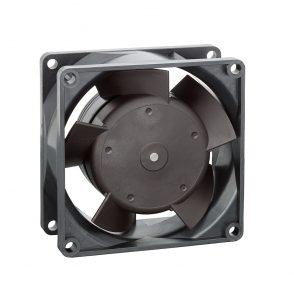 Axial Fan- 8300 Series