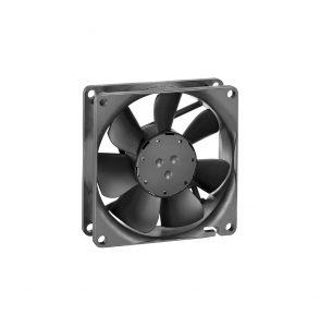 Axial Fan- 8400N Series