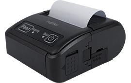 FTP62HWSL001-2″ Portable Thermal Printer
