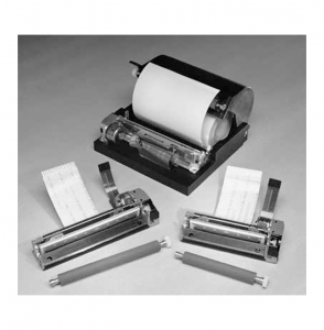 2 Inch High Speed Thermal Printer