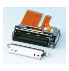 2 inch Printer Mechanism with Platen Detection Switch