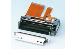 FTP-629MCL103-2″ Printer Mechanism with Platen Detection Switch