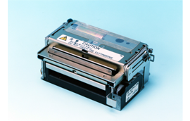 FTP-629MCL354-2″ Printer Mechanism with Cutter