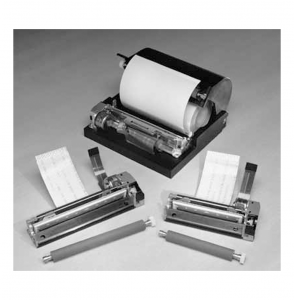 2 Inch High Speed Thermal Printer- FTP-628MCL103