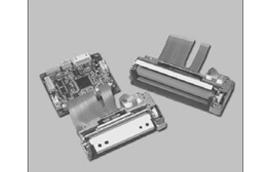 FTP-639MCL054-Printer Mechanism