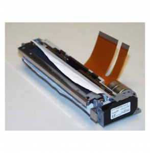 4 inch High Speed Thermal Printer Mechanism