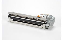 4 inch Printer Mechanism