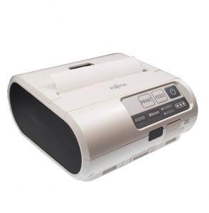 Fujitsu 3 inch thermal printer- FTP-638WSL