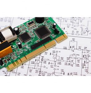 Establishing technical specification thumbnail