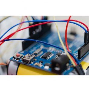 PCB Thumbnail Image