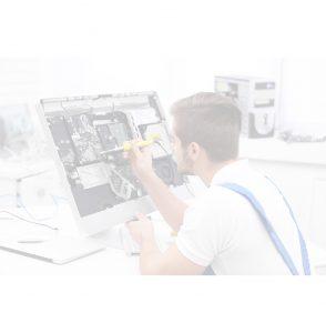 Custom Design Display Solutions_Thumbnail Image