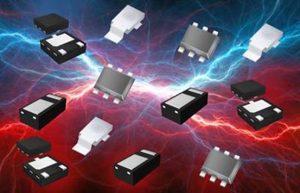 ProTek Devices- Unique 45kW High Surge Protection Devices