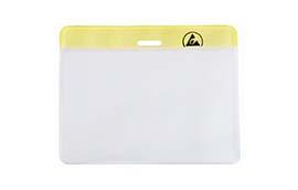 Desco ESD Card Holder-35015