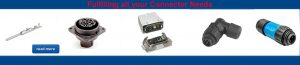 IHL Website banner_Connectors