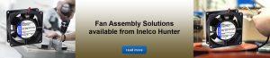 IHL Website banner_fans