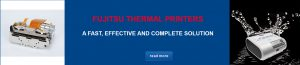 IHL-Website banner_Fujitsu thermal printers