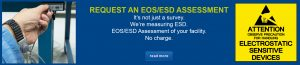IHL Website banner_request an ESD assessment