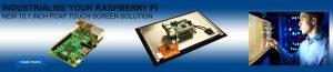 IHL Website banner_Raspberry Pi