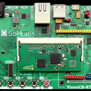 SOMLabs- VisionCB-RT-STD_02