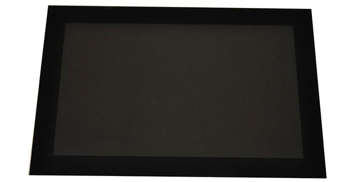 Powertip 10.1 inch tft display- D9010 (series)